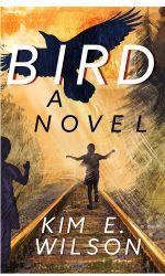 Bird- Kim E. Wilson
