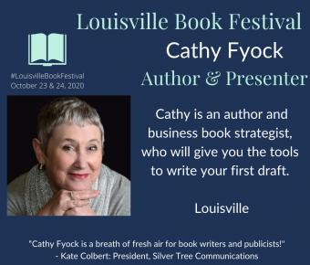 Cathy Fyock P FB (3)