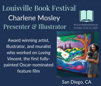 Charlene Mosley P FB (5)