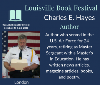 Charles E. Hayes A FB (2)