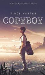 Copyboy- Vince Vawter