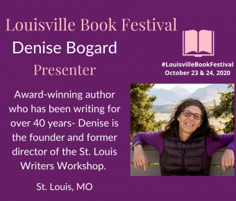 Denise Bogard FB (1)