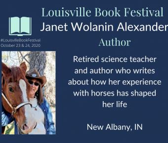 Janet Wolanin Alexander A FB (2)