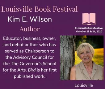 Kim E. Wilson A FB (3)