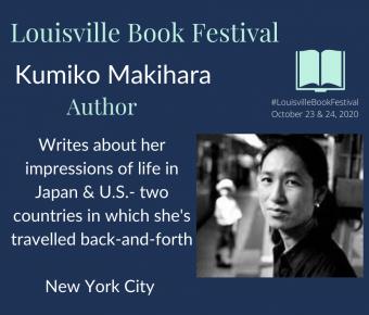 Kumiko Makihara A FB (3)