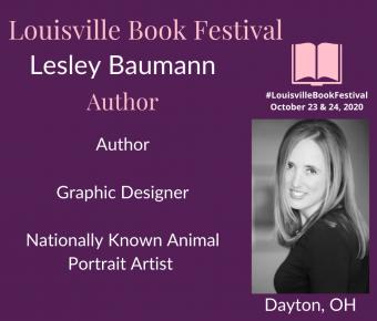 Lesley Baumann A FB (2)
