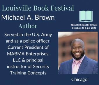 Michael A. Brown A FB (2)