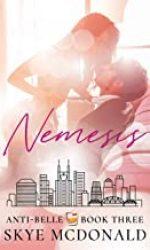 Nemesis- Skye McDonald