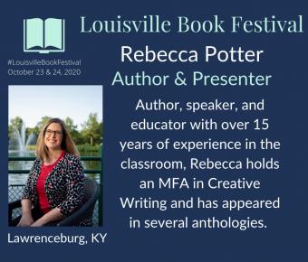 Rebecca Potter FB (4)