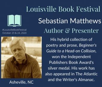 Sebastian Matthews P FB (4)