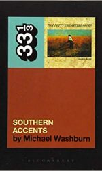 Southern Accents- Michael Washburn