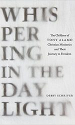 Whispering in the Daylight- Debby Schriver