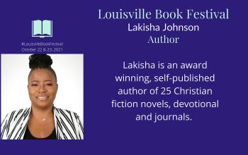 2021 LBF Authors-6