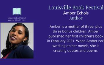 2021 LBF Authors-61